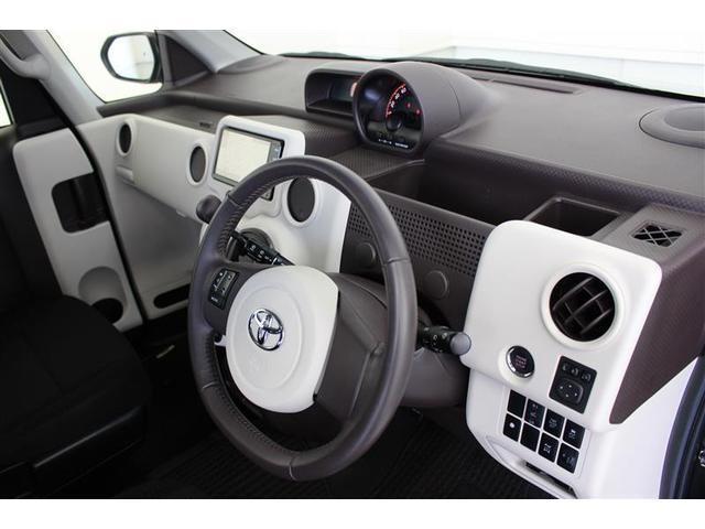 1.5G 4WD 電動スライドドア バックモニター フルセグ(4枚目)