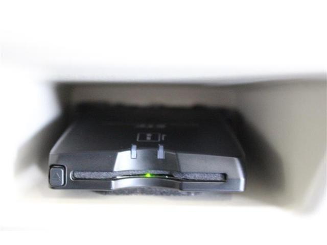 1.5G 4WD 電動スライドドア バックモニター フルセグ(7枚目)