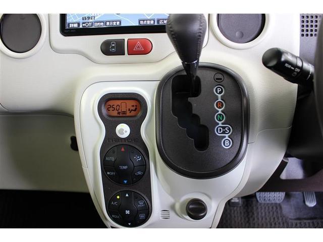 1.5G 4WD 電動スライドドア バックモニター フルセグ(11枚目)