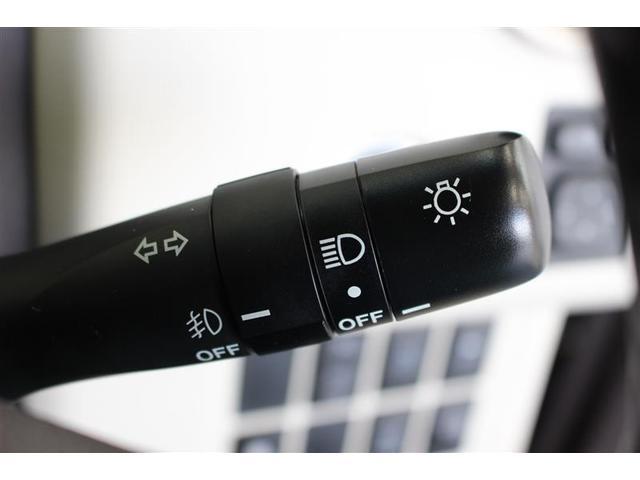 1.5G 4WD 電動スライドドア バックモニター フルセグ(12枚目)