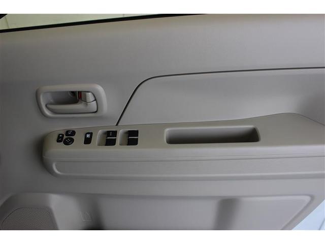 「スズキ」「ワゴンR」「コンパクトカー」「山形県」の中古車5