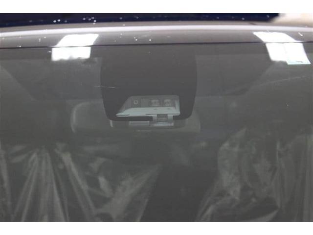 「トヨタ」「エスクァイア」「ミニバン・ワンボックス」「山形県」の中古車13