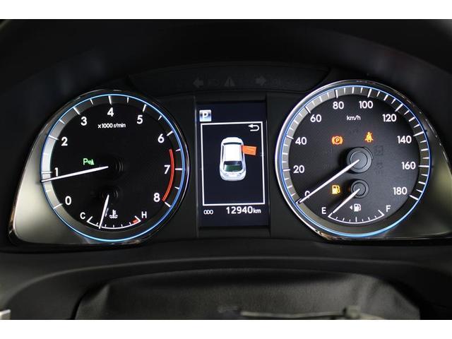 「トヨタ」「ハリアー」「SUV・クロカン」「山形県」の中古車9
