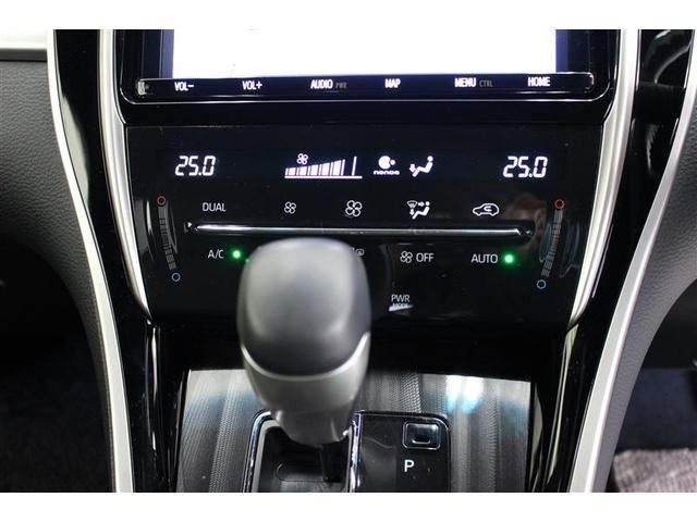 「トヨタ」「ハリアー」「SUV・クロカン」「山形県」の中古車14