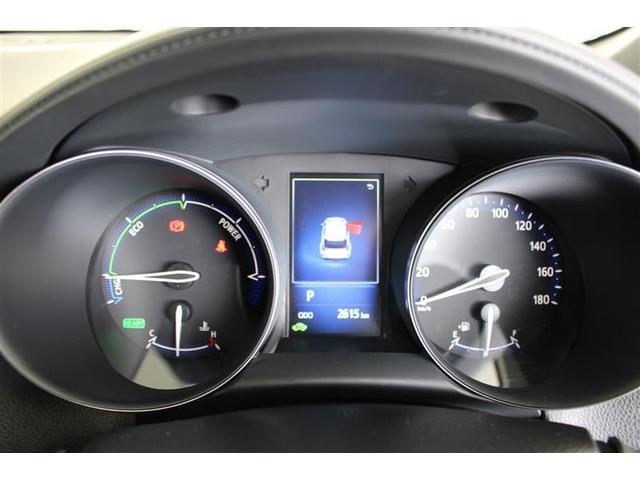 「トヨタ」「C-HR」「SUV・クロカン」「山形県」の中古車7