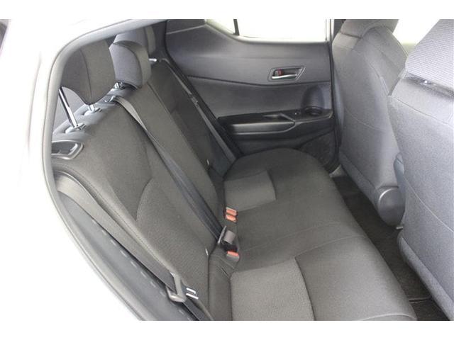 「トヨタ」「C-HR」「SUV・クロカン」「山形県」の中古車16