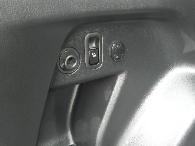 スバル フォレスター 2.0XT アイサイト 4WD SDナビ フルセグ ETC