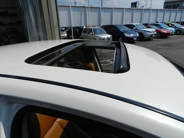 日産 スカイライン 250GT FOUR タイプP 4WD 純正ナビ HID