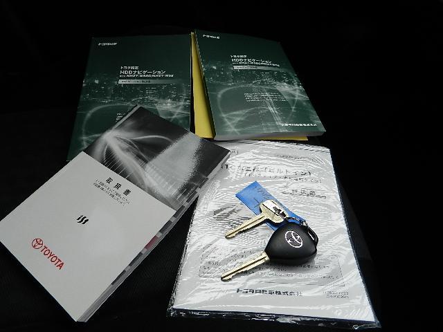 トヨタ イスト 150G HDDナビ フルセグTV バックカメラ ETC