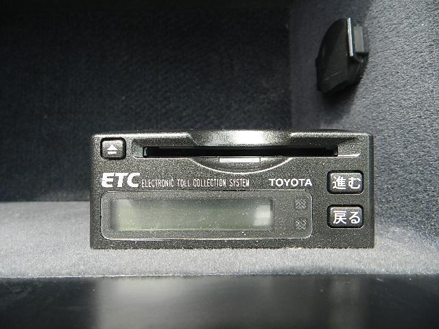 トヨタ ソアラ 430SCV