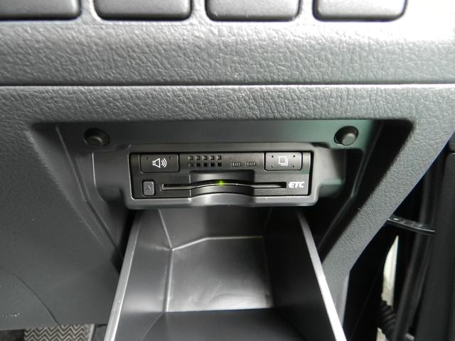 トヨタ ヴェルファイア 2.4Z プラチナセレクションII 4WD 7人乗