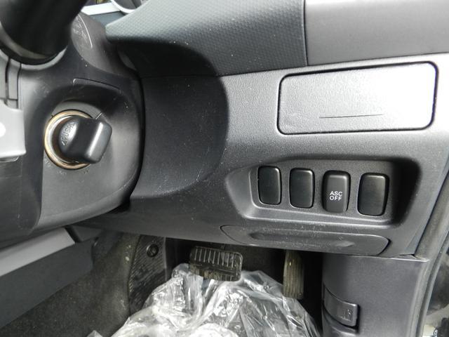 G 切替4WD 5人乗 純正HDDナビ Bカメラ HID(18枚目)