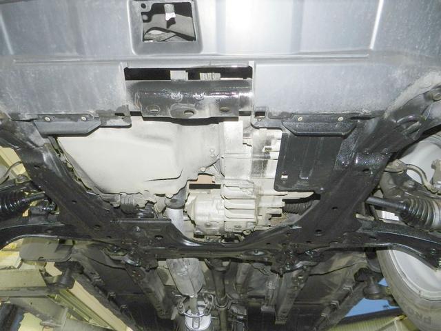 240S Gパッケージ 4WD 社外SDナビ フルセグTV(5枚目)