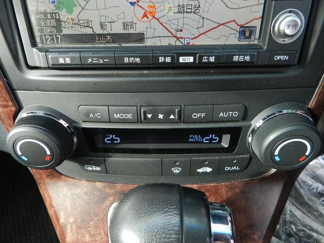 ZX HDDナビスタイル 4WD Bカメラ ETC HID(16枚目)