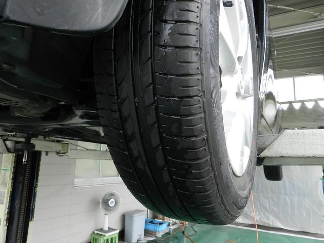 X FOUR 切替4WD ワンオーナー SDナビ フルセグ(9枚目)