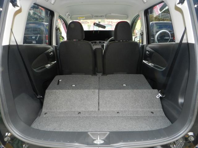 M 4WD アイドリングSTOP シートヒーター(13枚目)