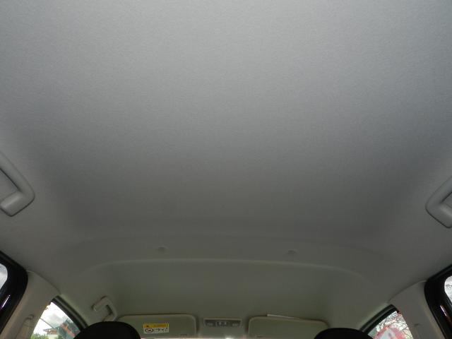 M 4WD アイドリングSTOP シートヒーター(14枚目)