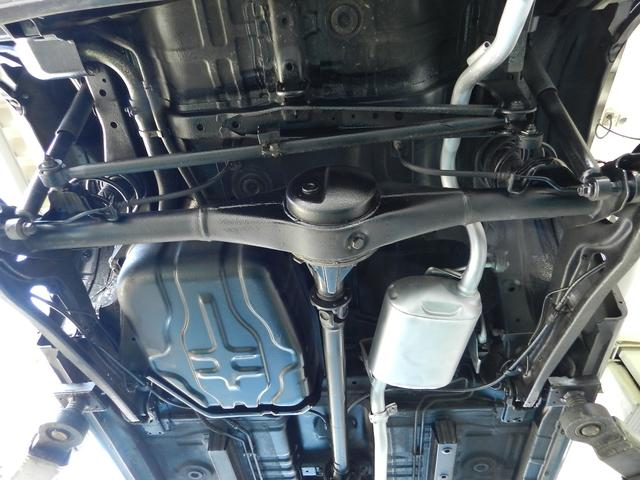 G 4WD アイドリングSTOP ETC HIDライト(6枚目)
