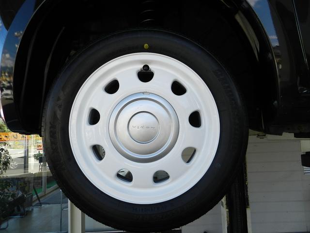 G 4WD アイドリングSTOP ETC HIDライト(8枚目)