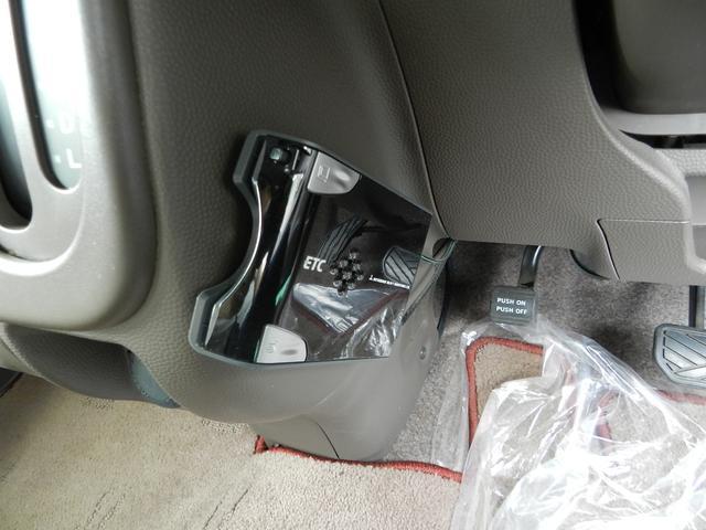 G 4WD アイドリングSTOP ETC HIDライト(16枚目)