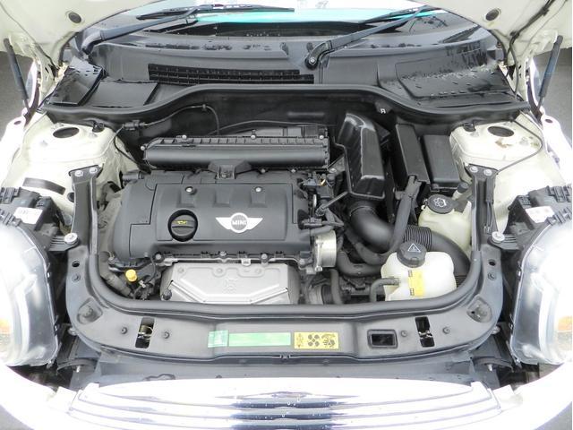 「MINI」「MINI」「コンパクトカー」「山形県」の中古車4