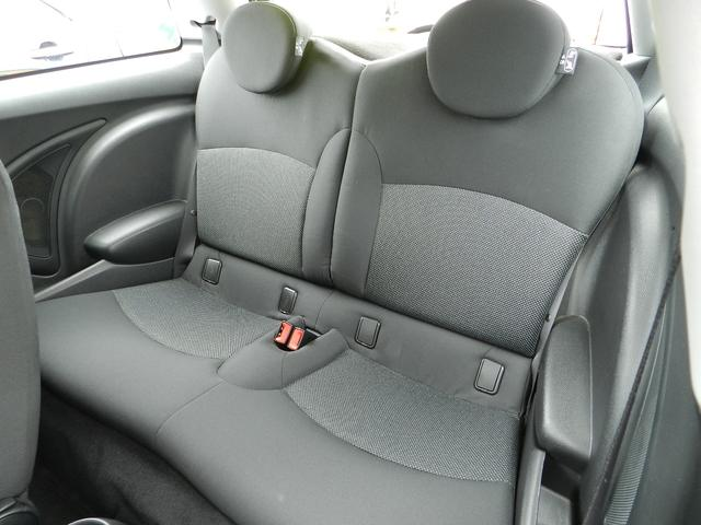 「MINI」「MINI」「コンパクトカー」「山形県」の中古車12