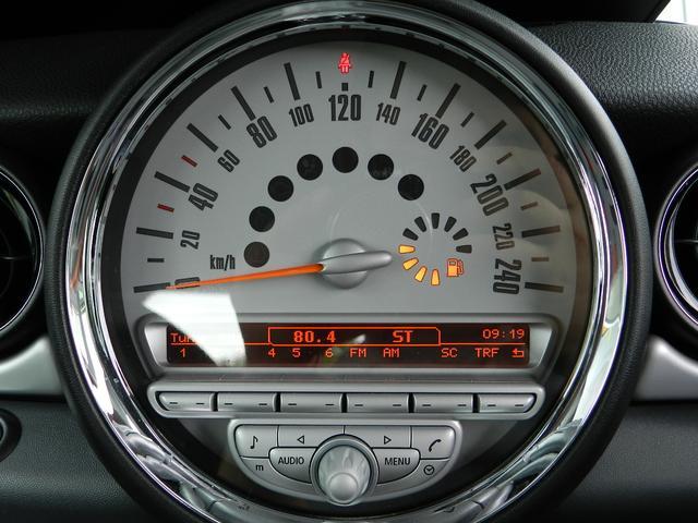 「MINI」「MINI」「コンパクトカー」「山形県」の中古車14