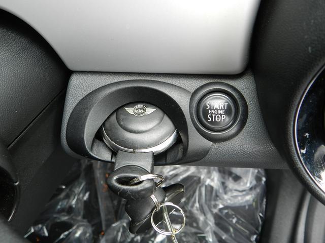 「MINI」「MINI」「コンパクトカー」「山形県」の中古車18