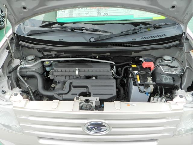 X リミテッド 4WD インテリキー パワーシート(4枚目)