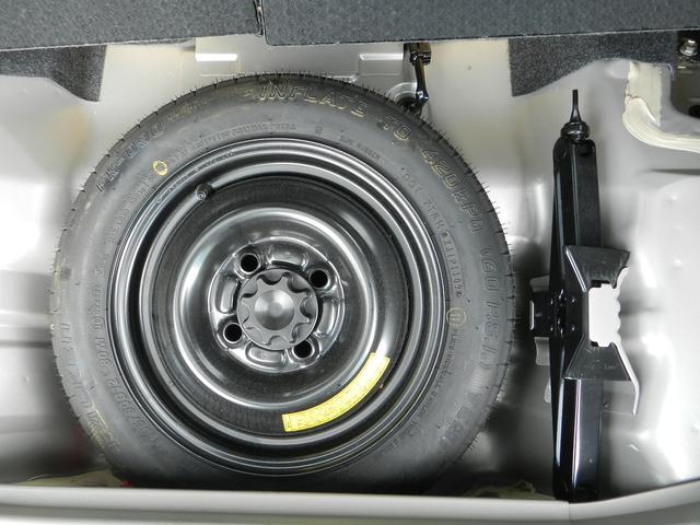 X リミテッド 4WD インテリキー パワーシート(19枚目)