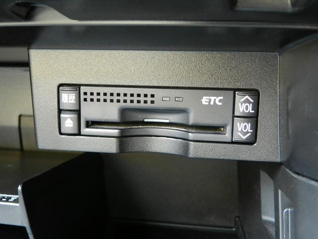 HS250h 純正HDDナビ フルセグTV Bカメラ ETC(18枚目)