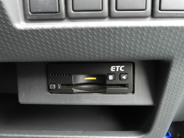 Xターボ ローダウン スマホ連携ナビ LEDライト ETC(18枚目)