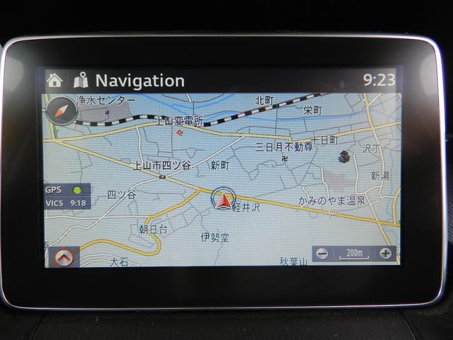 13S 純正ナビ フルセグTV LEDライト ETC(14枚目)