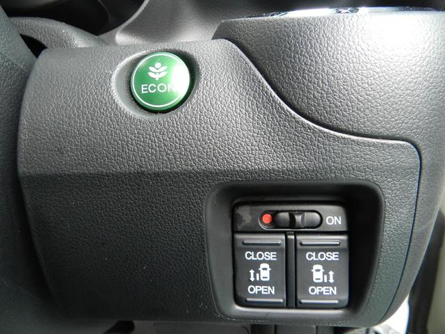 G・ターボAパッケージ 社外SDナビ フルセグTV LED(17枚目)