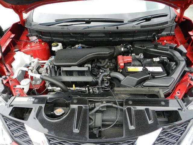 20X エマージェンシーブレーキパッケージ 切替4WD(4枚目)