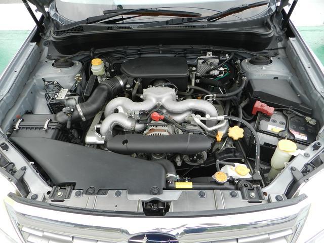 スポーツリミテッド 4WD 純正ナビ フルセグTV ETC(4枚目)