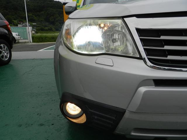 スポーツリミテッド 4WD 純正ナビ フルセグTV ETC(19枚目)