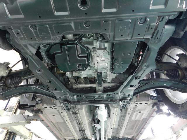 20X エマージェンシーブレーキパッケージ 切替4WD(5枚目)