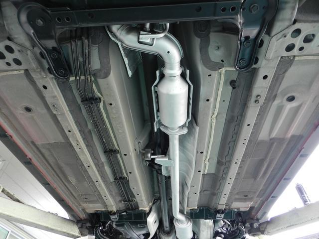 20X エマージェンシーブレーキパッケージ 切替4WD(6枚目)