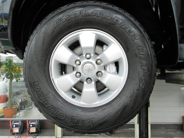 「トヨタ」「ハイラックスサーフ」「SUV・クロカン」「山形県」の中古車8