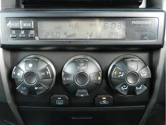 「トヨタ」「ハイラックスサーフ」「SUV・クロカン」「山形県」の中古車15