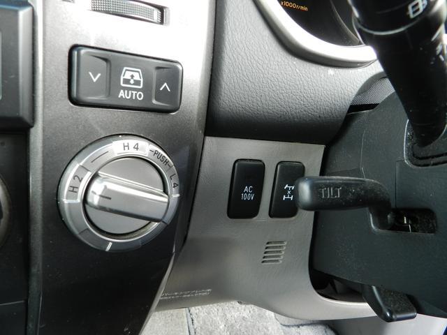 「トヨタ」「ハイラックスサーフ」「SUV・クロカン」「山形県」の中古車16