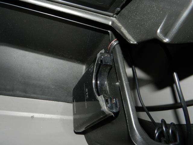 「トヨタ」「ハイラックスサーフ」「SUV・クロカン」「山形県」の中古車39