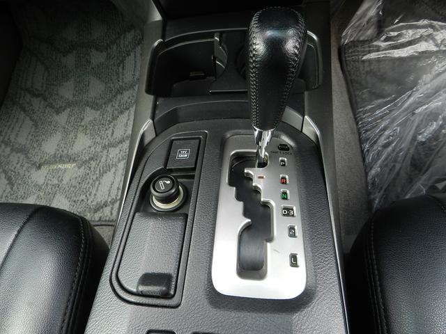 「トヨタ」「ハイラックスサーフ」「SUV・クロカン」「山形県」の中古車17