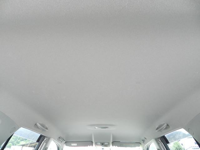 「トヨタ」「ハイラックスサーフ」「SUV・クロカン」「山形県」の中古車28