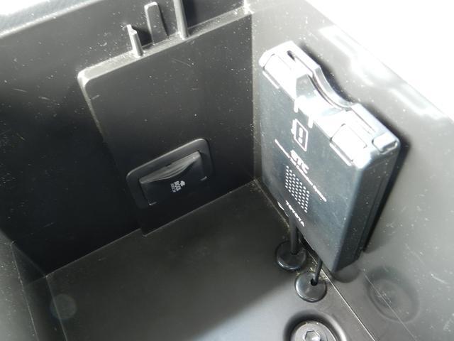 「トヨタ」「ハイラックスサーフ」「SUV・クロカン」「山形県」の中古車32