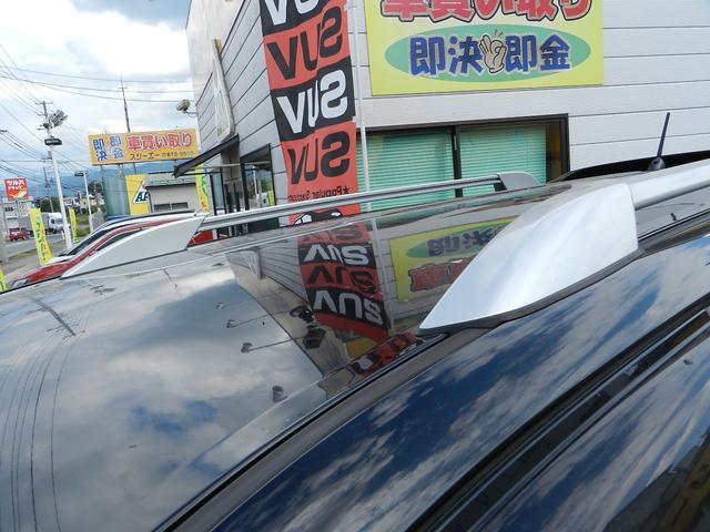 「トヨタ」「ハイラックスサーフ」「SUV・クロカン」「山形県」の中古車36