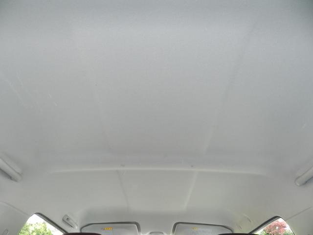 クロスアドベンチャー 4WD シート・ミラーヒーター(14枚目)