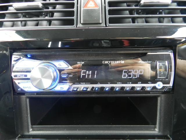 クロスアドベンチャー 4WD シート・ミラーヒーター(15枚目)