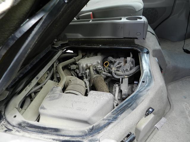 「マツダ」「スクラムワゴン」「コンパクトカー」「山形県」の中古車36